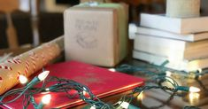 RAR #80: Fantastic Gifts for Young Readers