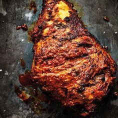 Lamb, Pork, Beef, Kale Stir Fry, Meat, Pork Chops, Steak, Baby Sheep