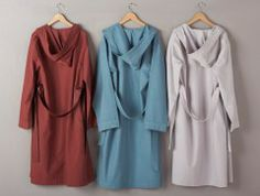 7b1327cf87 35 Best Hooded Robes For Women images