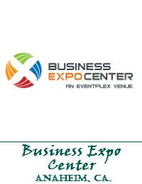 Business Expo Center Wedding Venue In Anaheim California