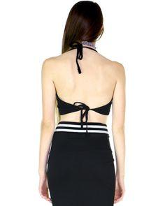 skirt`
