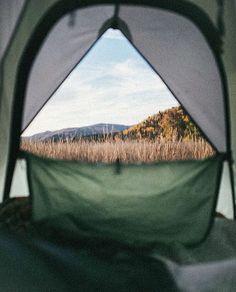 campbrandgoods:  Rise n shine #campbrandgoods #keepitwild  Photo by: @littlebrades