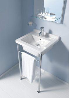 duravit bathroom furniture prices. the bathroom furniture series starck 3 is measure of all things concerning design, variety \u0026 price. designer at reasonable prices. duravit prices