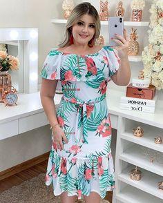 Pink Formal Dresses, Elegant Dresses, Dresses For Work, Sleeves Designs For Dresses, Sleeve Designs, Gaun Dress, Modelos Plus Size, Frock Design, African Print Fashion