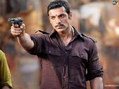 Shootout at Wadala Full Movie Download