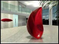 Mauro Arbiza - Esculturas Sculptures