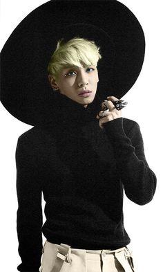 Jonghyun♡Everybody Everysing goods☆131125☆