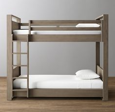 "Check out our site for more info on ""bunk bed designs space saving"". It is an exceptional place to get more information. Modern Apartment Living Room, Best Bed Designs, Double Deck Bed Design, Kids Bedroom Inspiration, Dorm Room Designs, Bed Design, Bed, Open Living Room Design, Bunks"