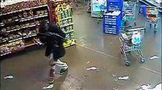 Tre terrorister dro fra Norge for å drepe: Har tatt 100 liv. PST etterforsker 28 nordmenn for terror i utlandet. - Aftenposten 04.09.2015