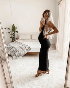 Fantastic pregnancy details are offered on our website. - Fantastic pregnancy details are offered on our website. looking … – Fantastic pregnancy detail - Cute Maternity Outfits, Stylish Maternity, Maternity Pictures, Maternity Wear, Maternity Fashion, Maternity Styles, Maternity Swimwear, Pregnancy Fashion, Pregnancy Goals