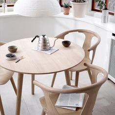 Bilderesultat for and tradition table