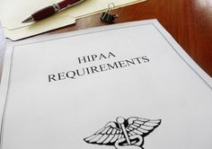 The HIPAA Compliance Checklist Your Practice Needs