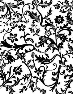 http://wordplay.hubpages.com/hub/flower-art-scrapbook-paper-and-embellishments