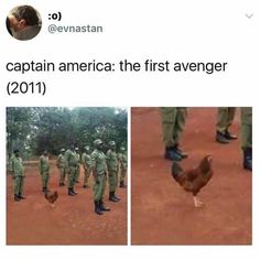 Captain America Marvel Avengers
