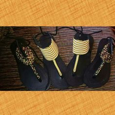 african beaded ladies sandles going for 1500contact 0719571991 to order deliveries are made free of charge within the nbi cbd.