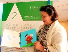Crean-libro-tactil-para-ninos-con-discapacidad-visual-en-Colombia