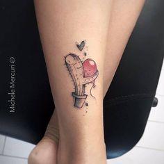30-tatuagens-de-cactos-para-se-inspirar-pamela-auto-blog-let-me-be-weird-blogueira-de-recife-25