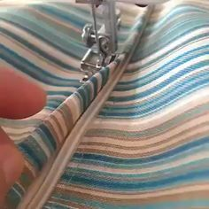 curso de corte e costura moldes gratis corte e costura moldes gra… - Herzlich willkommen Sewing Tools, Sewing Tutorials, Sewing Hacks, Sewing Crafts, Sewing Projects, Diy Projects To Sell, Sewing Shorts, Sewing Clothes, Diy Clothes
