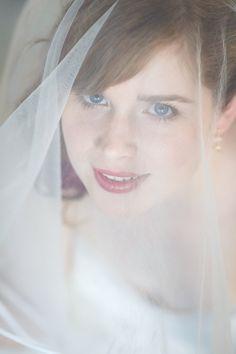 Beautyshot huwelijk door fotograaf Ronny Wertelaers