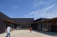 新築一戸建て   サポート実例   FORZA北九州 Outdoor Decor, House, Home, Homes, Houses