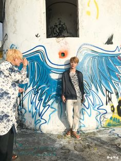 Read 🌺Sesion de Fotos BTS from the story Un Chico Desesperado -Jungkook y Tu- [Terminada] by ( Foto Bts, Bts Photo, Bts Jimin, Bts Bangtan Boy, Jimin Jungkook, Bts Taehyung, Park Ji Min, Busan, K Pop