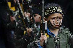 ¿Hay que temer al islam? - Aleteia