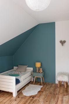 Home Decor Kitchen, Home Decor Bedroom, Kids Bedroom, Boy Room Paint, Corner House, Baby Boy Rooms, Bedroom Storage, Home Interior Design, Furniture