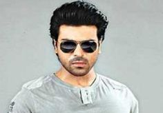 Finally filmmakers of Yevadu bite the bullet. The much awaited action entertainer will be coming on Dec 19th to delight the mega fans and movie lovers. According to sources Dil Raju's production team gave letter to the effect to all the parties involved with the film's release. http://www.apherald.com/Movies/ViewArticle/36324/Yevadu-announces-its-arrival/