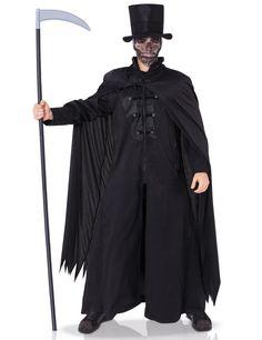 11 fantastiche immagini su Costumi di halloween uomo  a4ecde6be387