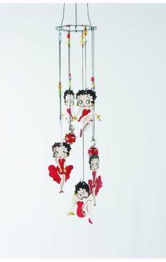 Spoontiques/Betty Boop Hpt Metal Chime, http://www.amazon.com/dp/B001LJAH5M/ref=cm_sw_r_pi_awdm_QOMOtb1V7ZDM7