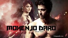 Mohenjo Daro Hindi movie mp3 songs free download 2016. Best site for download audio songs at different qualities for free. All songs in single ZIP file.