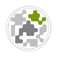 Logo Starnet Software
