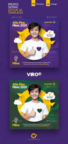 Social Media Poster, Social Media Images, Social Media Banner, Social Media Template, Social Media Graphics, Web Banner Design, Web Design, Marketing Digital, Social Media Marketing