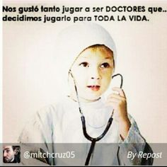 I love my job...http://ow.ly/D8Tgp #mirasturias #doctores #medico #passion #medicine #ciencia #kids #imagine #hardwork #persiguiendosueños #dalequesiaepuede #3meses #mir2014 #2mir15 #españa #asturias #oviedo #friends @2davuelta http://instagram.com/p/ucjMWag0Ji/