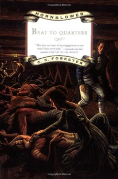 Hornblower : Beat to Quarters by C. S. Forester,http://www.amazon.com/dp/0316289329/ref=cm_sw_r_pi_dp_edIwtb0DF41310Z4
