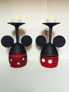 Hey, I found this really awesome Etsy listing at https://www.etsy.com/listing/274230782/disney-inspired-mickey-minnie-mouse: