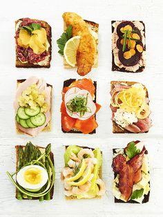 Photographer: Joe Saraceno, Judy Inc Still Life Photography, Food Photography, Fashion Photography, Food Styling, Avocado Toast, Joseph, Cravings, Eat, Breakfast