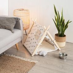 tenda-per-cani-autunno-inverno-2020-arredo-tenda Assemblage, Toddler Bed, Table, Animals, Furniture, Home Decor, Products, Cake Home Delivery, Colors