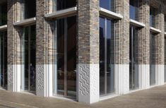 Vindicat Groningen | Janinhoff Klinkermanufaktur