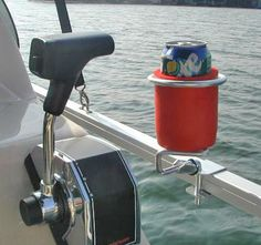 cup holders.| Get nautical with a new Bennington Pontoon Boat this year. Your family and friends will love your #BennyStyle. Find a local dealer at www.BenningtonMarine.com