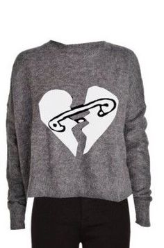 I need this!!!