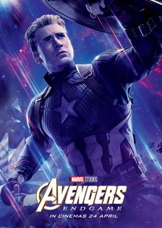 Why is Captain America's Shield Vibranium and Why is Steve Rogers in Wakanda? Find out more about Chris Evans Marvel deal and all things Captain America. Marvel Avengers, Captain Marvel, Marvel Comics, Films Marvel, Avengers Film, Marvel Fan, Marvel Characters, Marvel Heroes, Fictional Characters
