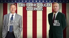 Gary+Johnson,+the+former+two-term+New+Mexico+governor,+ran+under+the+Libertarian+Party+ticket+in+2012+and+received+one+percent+of+the+vote.+Recent+polls+show+him+ranking+much+higher+in+2016.