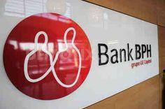 Oferta kont w banku bph dość mocno się rozrosła, przebrnąłem dla Was przez ten gąszcz opisując je na blogu http://kontomiar.pl/oferta-kont-osobistych-od-banku-bph/