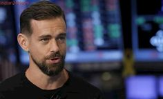 Twitter CEO, Staff Donate $1.5 Million To Fight Trump Visa Ban