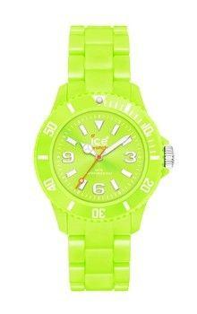 Ice Bracelet Watch - CF GN UP