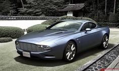 130723-gtspirit-aston-martin-dbs-coupe-zagato-0001.jpg