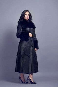 Goth, Style, Fashion, Gothic, Swag, Moda, Stylus, Goth Subculture, Fasion