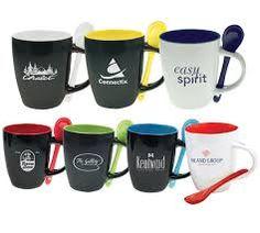 corporate gift idea