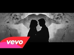 love the bass line not sure about the song  CAZZETTE - Blind Heart (Lyric Video) ft. Terri B! - YouTube